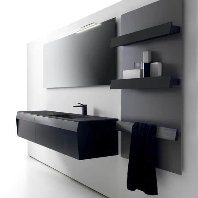karol-kut-shelves-for-wall-or-boiserie-01