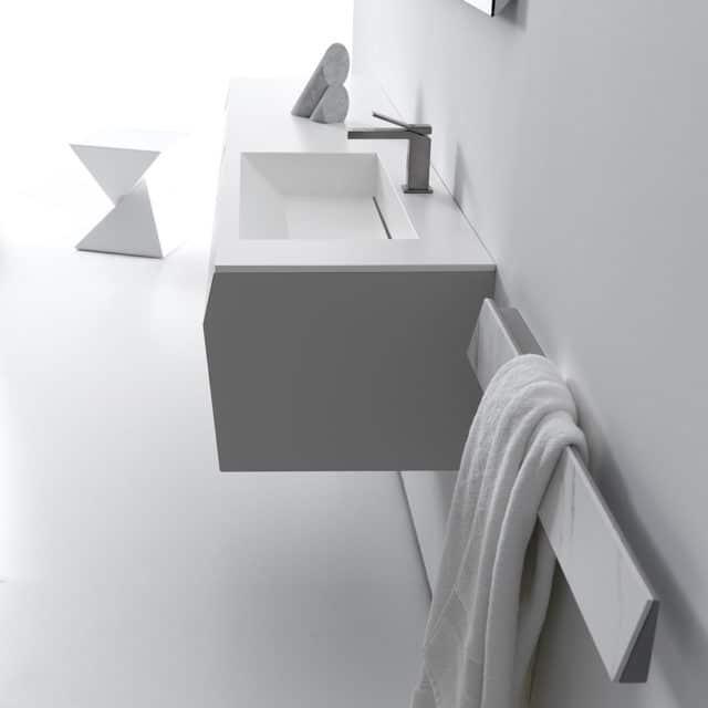 karol-kut-towel-holder-for-wall-or-boiserie-01