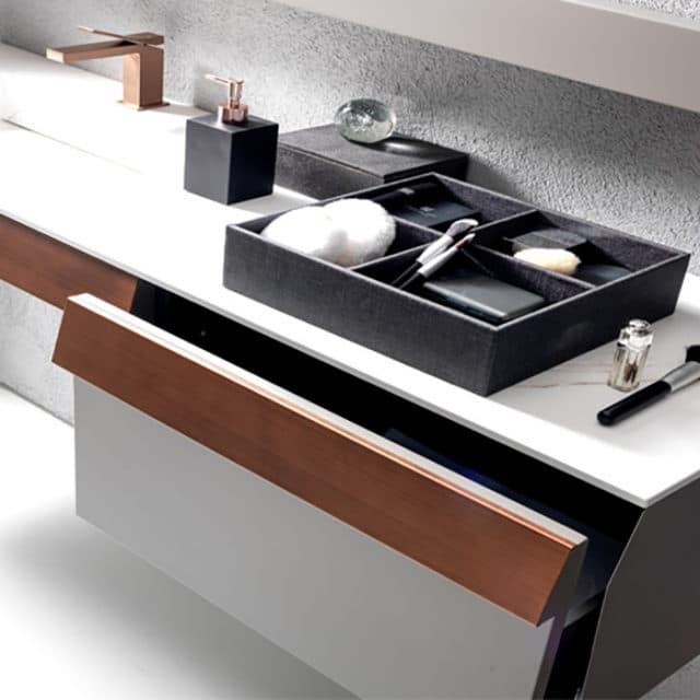 karol-kut-wall-maunted-base-cabinets-without-top-01