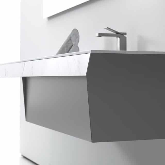 karol-kut-wall-maunted-washbasin-cabinets-without-top-01
