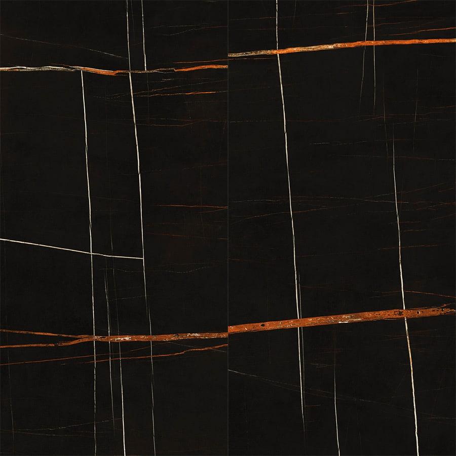 Select Sahara Noir