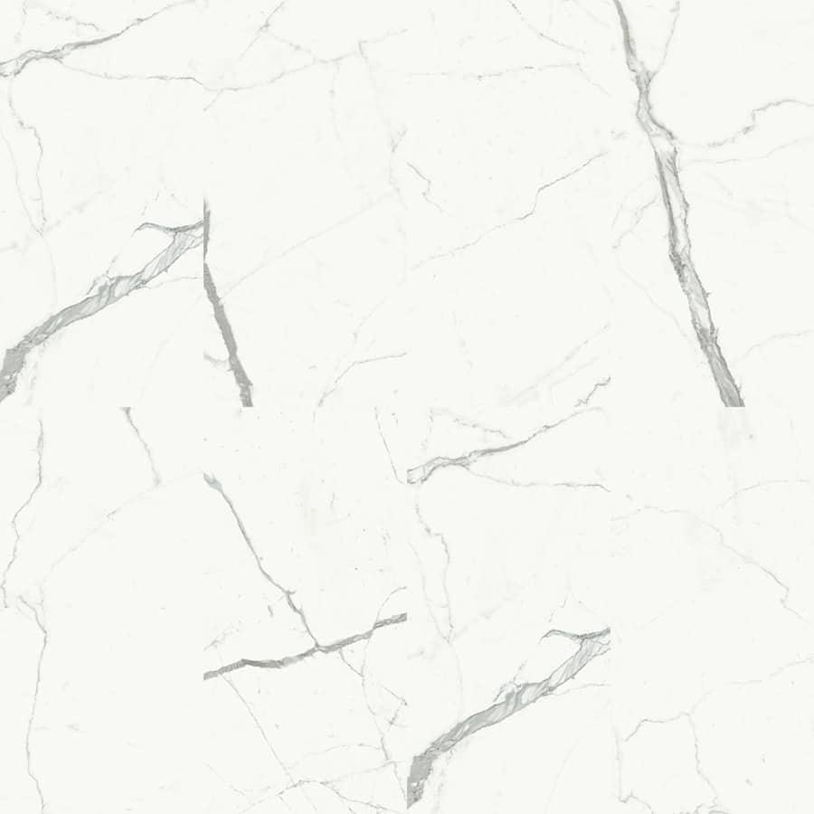 fmg-select-bianco-venato-extra-massa-01