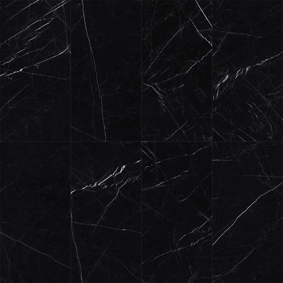 fmg-select-black-marquinia-massa-01