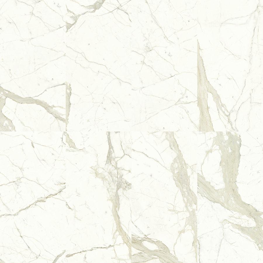fmg-select-calacatta-massa-01