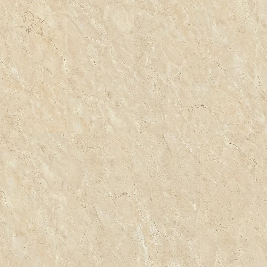 fmg-select-crema-marfil-extra-massa-01