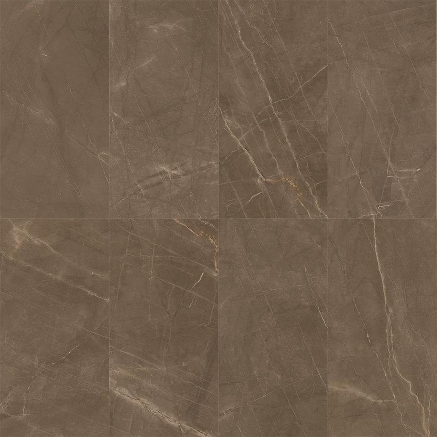 fmg-select-gaudi-stone-massa-01