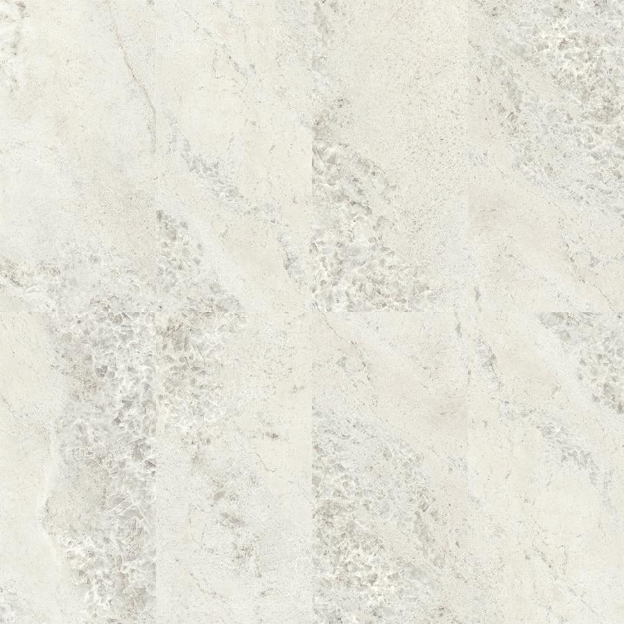fmg-select-gem-pearl-massa-01