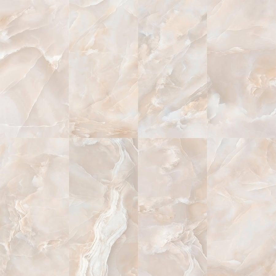 fmg-select-onice-alabastrino-massa-01