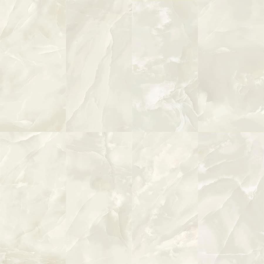 fmg-select-onice-ghiaccio-massa-01