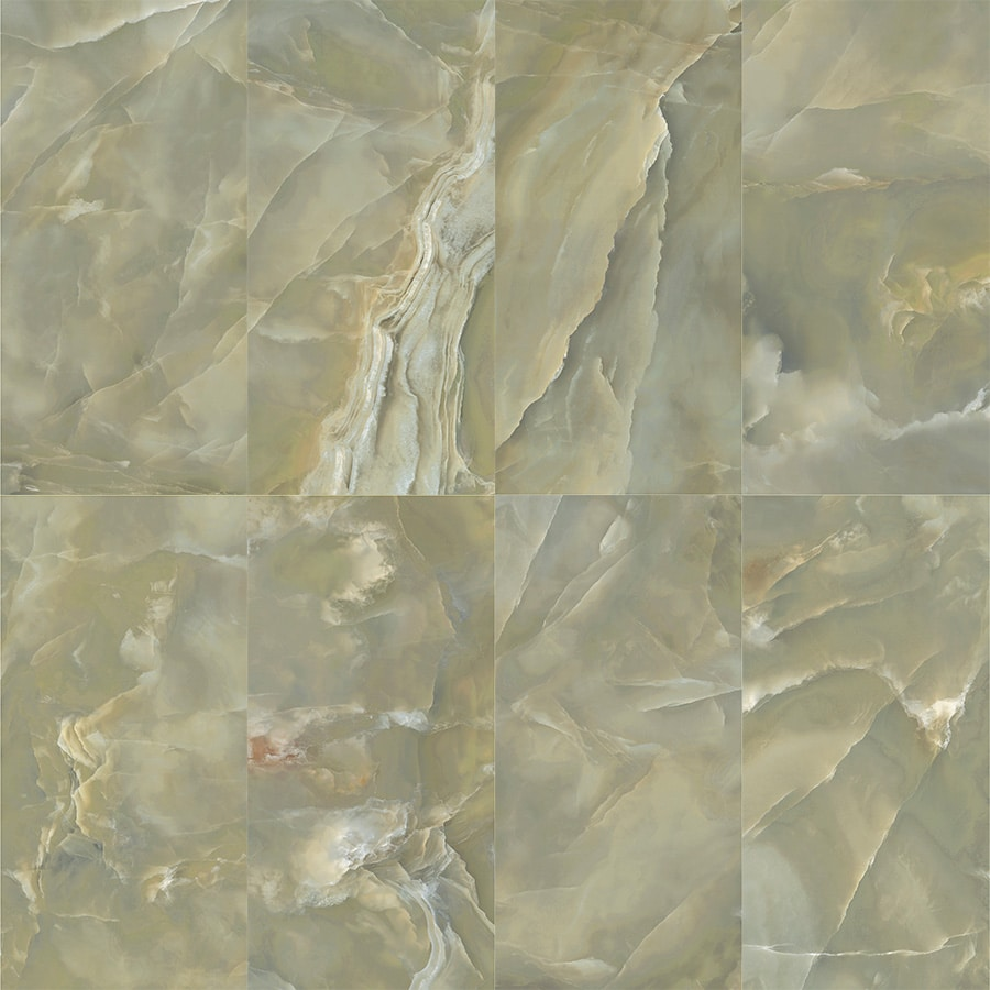fmg-select-onice-giada-massa-01