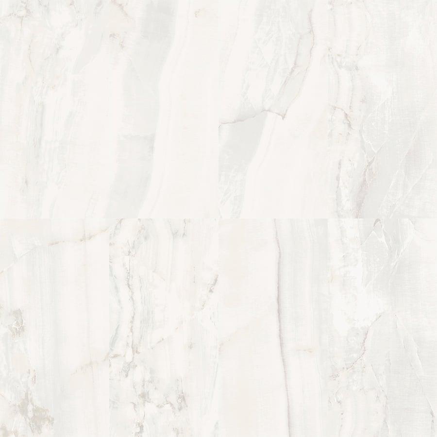 fmg-select-onice-perla-massa-01