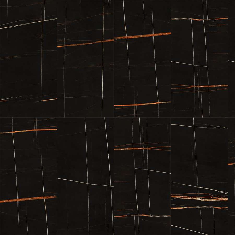 fmg-select-sahara-noir-massa-01
