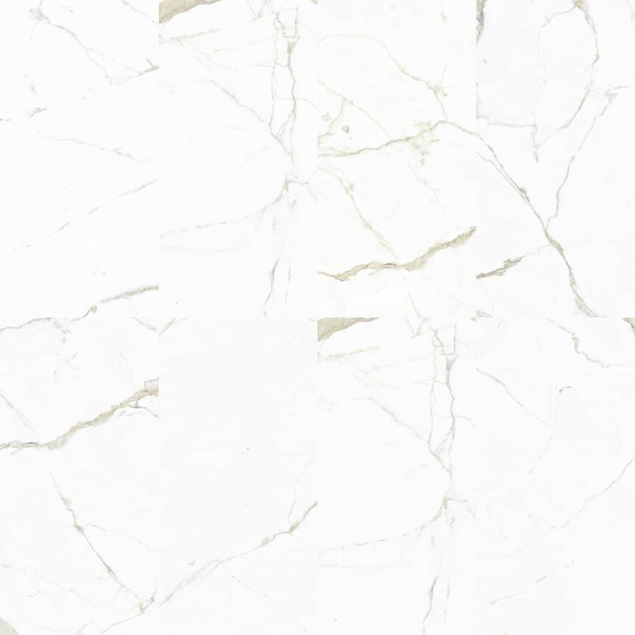 fmg-select-white-calacatta-massa-01