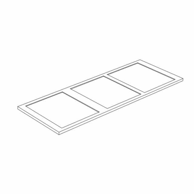 nic-design-velo-131-007806-01