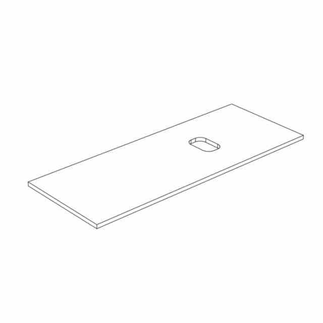 nic-design-velo-131-007847-01