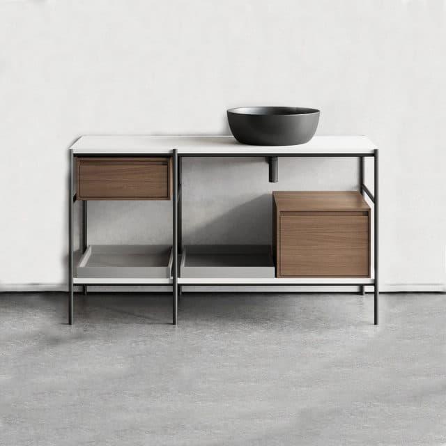 nic-design-velo-131-01