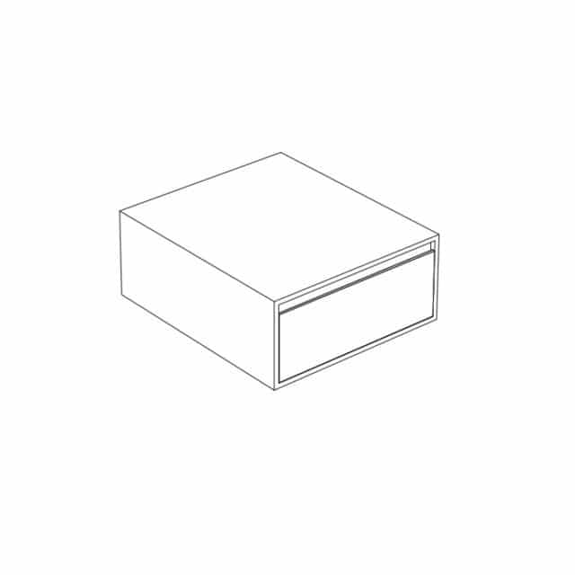 nic-design-velo-131-010801-010849-01