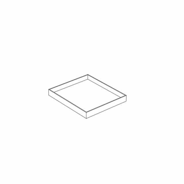 nic-design-velo-131-021800-01
