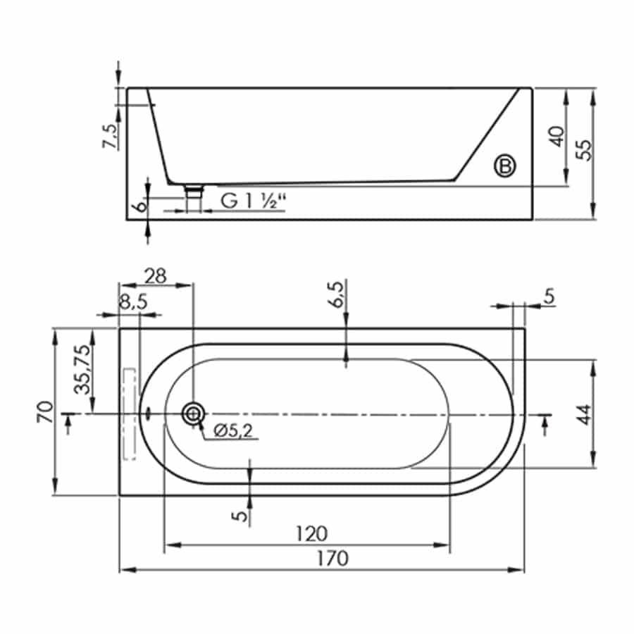 sanycces-torino-angolo-BN142D-texinfo-01