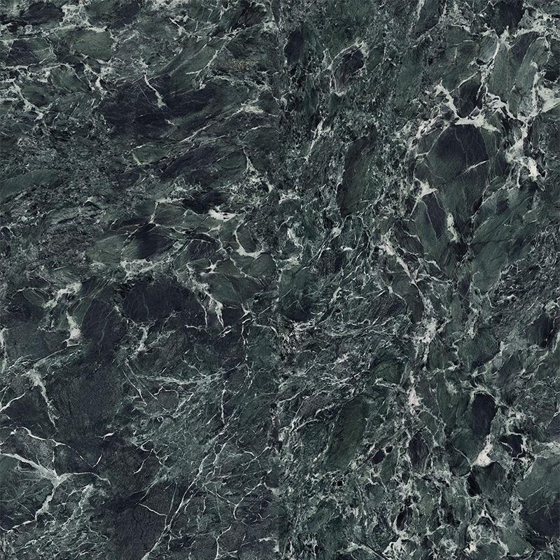 Select Aosta Green Marble