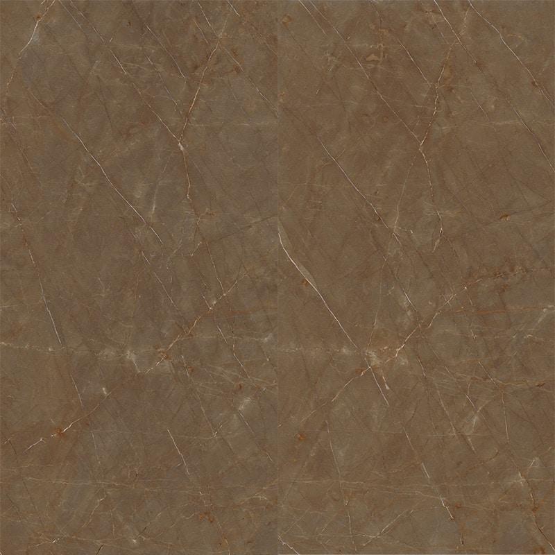 Marmi Maxfine Gaudi Stone Extra