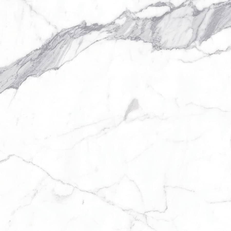 fmg-select-bianco-venato-extra-01.jpg