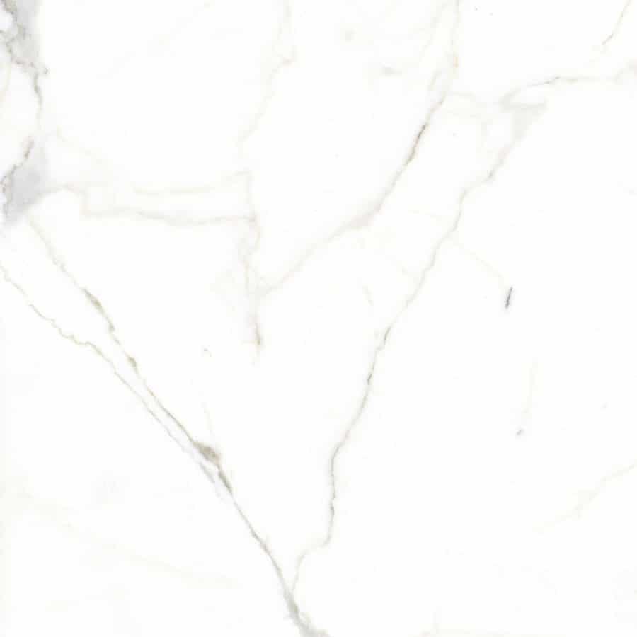 fmg-select-white-calacatta-01.jpg