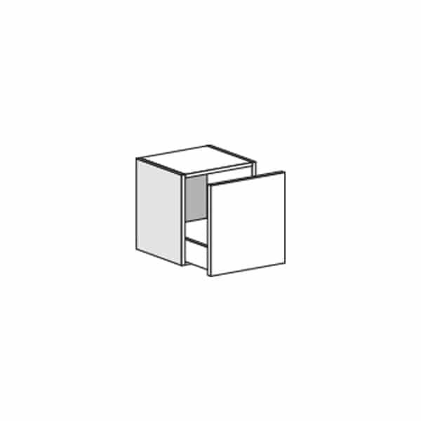 arcom-shape-d003-d069-texinfo-01