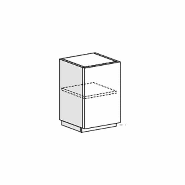 arcom-shape-d100-d101-texinfo-01