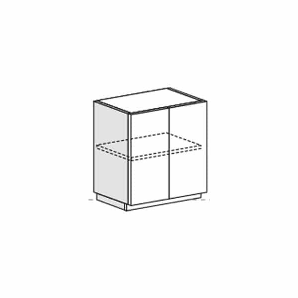 arcom-shape-d108-d115-texinfo-01