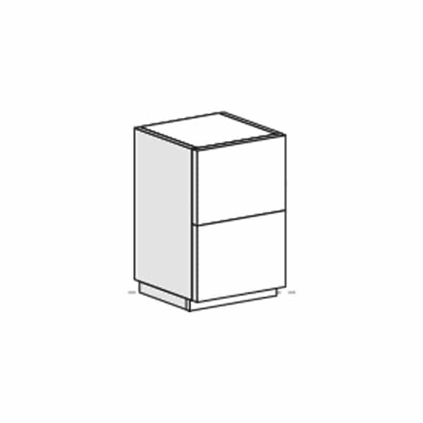 arcom-shape-d151-d170-texinfo-01