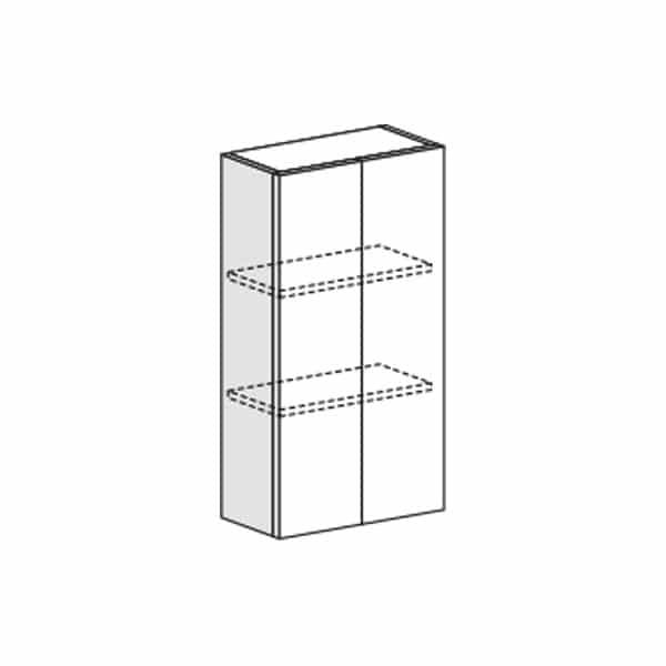 arcom-shape-d222-d227-texinfo-01
