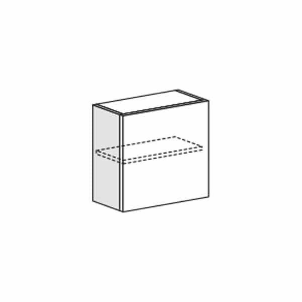 arcom-shape-d225-texinfo-01