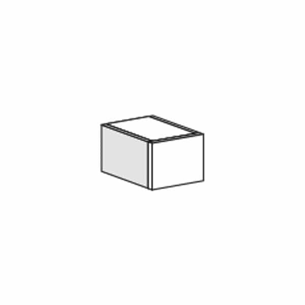 arcom-shape-d286-d295-texinfo-01