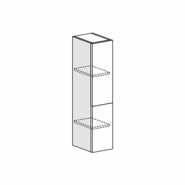 arcom-shape-d300-d310-texinfo-01