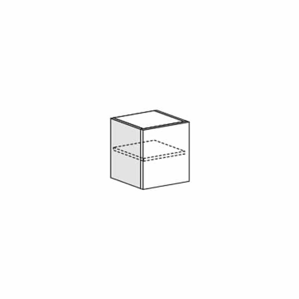 arcom-shape-d400-d407-texinfo-01