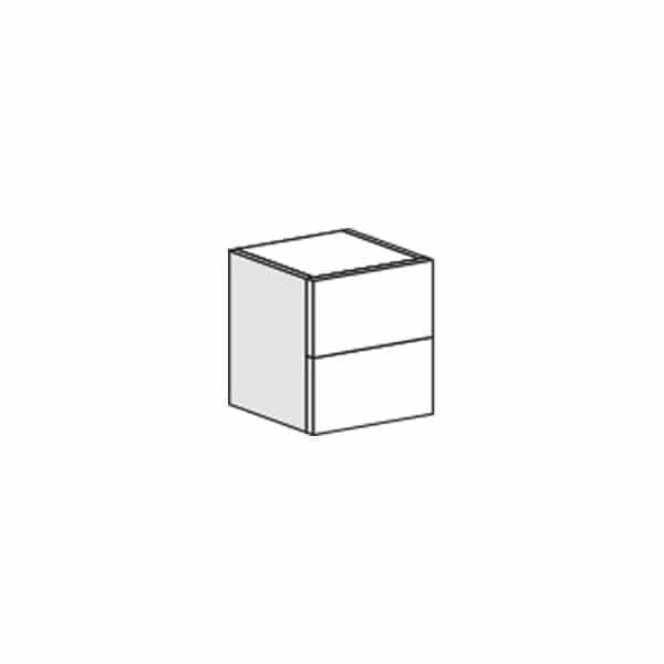 arcom-shape-d404-d433-texinfo-01