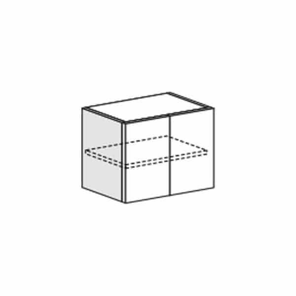 arcom-shape-d412-d421-texinfo-01