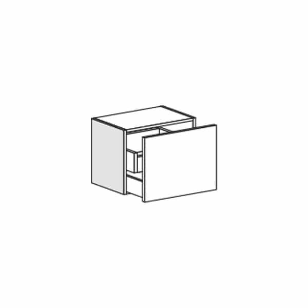 arcom-shape-d460-d490-texinfo-01