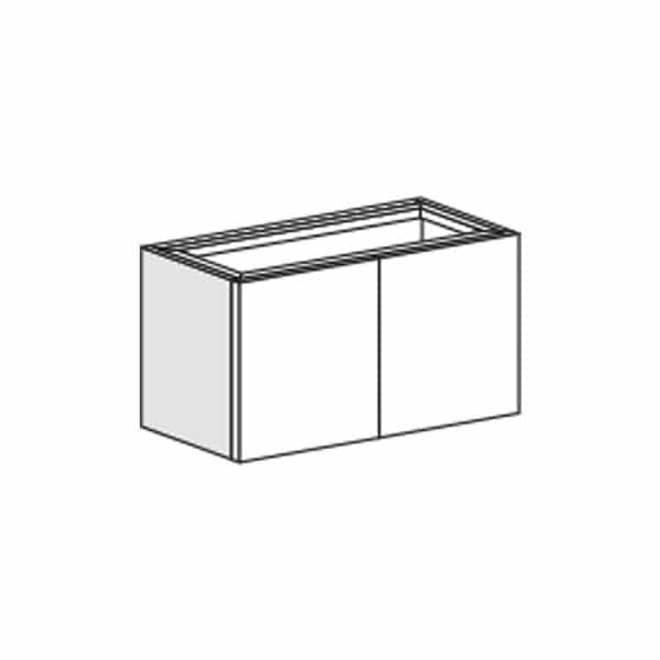 arcom-shape-d869-d943-texinfo-01