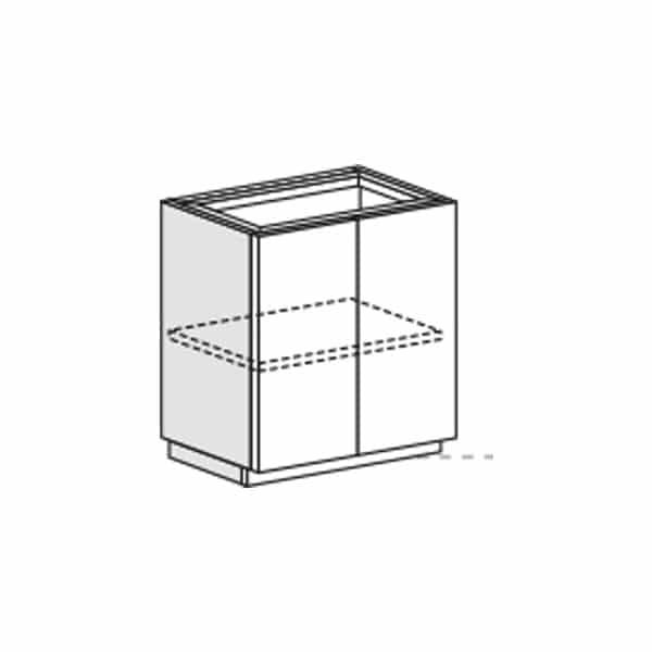 arcom-shape-d903-d904-d909-d910-texinfo-01