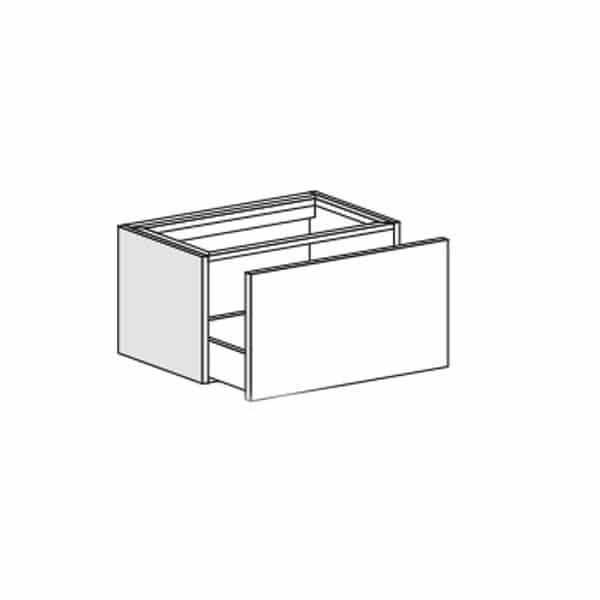 arcom-shape-d970-d959-texinfo-01