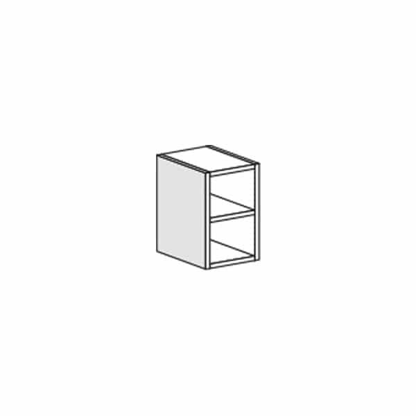 arcom-shape-g040-049-texinfo-01
