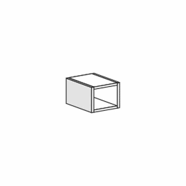 arcom-shape-g042-053-texinfo-01