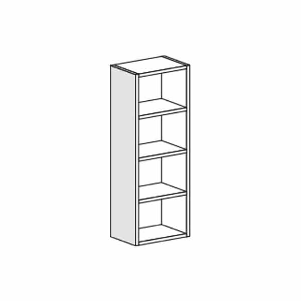 arcom-shape-g102-111-texinfo-01
