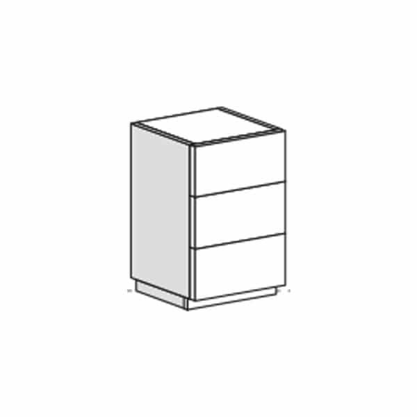 arcom-pollock-d120-d122-texinfo-01