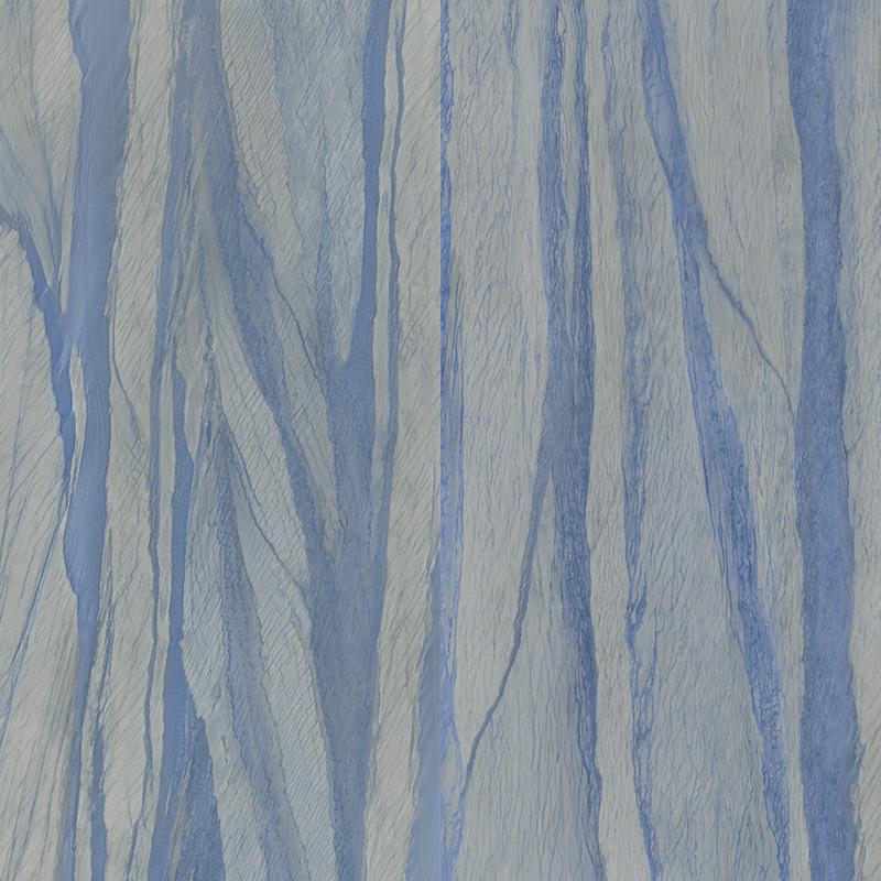 Marmi Maxfine Azul Macaubas