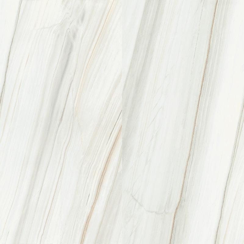 Marmi Maxfine Bianco Lasa