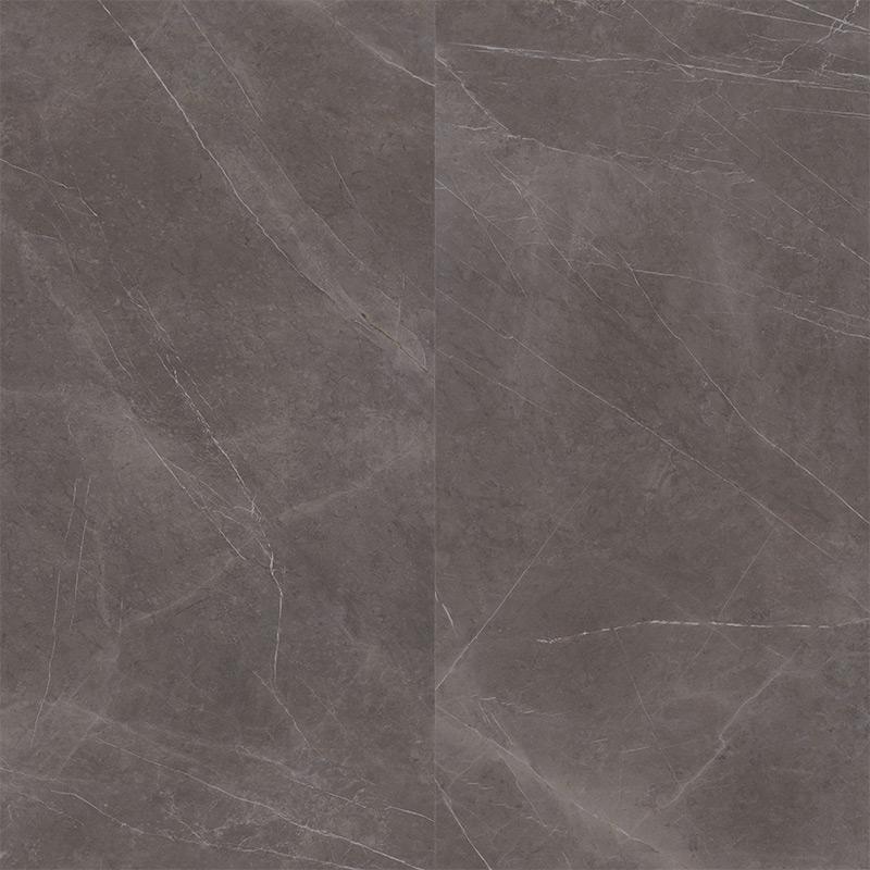 Marmi Maxfine Stone Grey