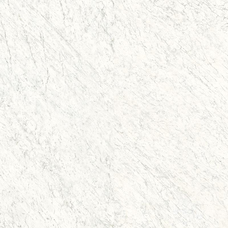 Marmi Maxfine Veined White